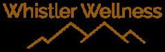 Whistler Wellness